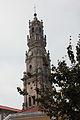 Torre da Igreja dos Clérigos.jpg