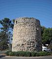 Torre de Guaita.jpg