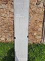 Torre de Menagem (Castelo de Abrantes) 02.jpg