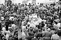 Torre del Greco (NA), 1975, Festa dell'Immacolata Concezione. - 5635348766.jpg