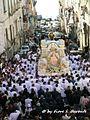 Torre del Greco (NA), 2005, Festa dell'Immacolata e trasporto del Carro trionfale. (11047948005).jpg
