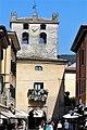 Torre dell'Orologio di Corso Vittorio.jpg