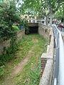 Torrent de la Carabassa P1510209.jpg