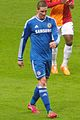 Torres'14.JPG