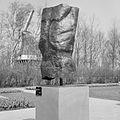 Torso, van Mino Trafeli (1964).jpg