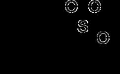 Sulfonic acid - Wikipedia