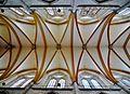 Toul Ex-Cathédrale St. Étienne Innen Gewölbe.jpg