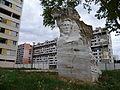 Toulouse - Immeubles Bellefontaine Tarass Chevtchenko 1.jpg