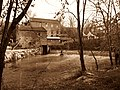 Toulouse - Le Moulin Toulousain - 20111201 (1).jpg