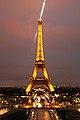 Tour Eiffel, IMG 0623.jpg