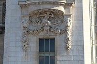 Tour Horloge Gare Lyon Paris 43.jpg
