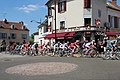 Tour de France 2012 Saint-Rémy-lès-Chevreuse 081.jpg