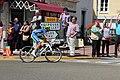 Tour de France 2012 Saint-Rémy-lès-Chevreuse 096.jpg