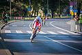 Tour de Pologne (20802603531).jpg