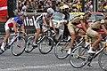 Tour de france 2010 - Champs Elysées n15.jpg