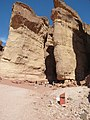 Tour of Timna Valley Park 11.jpg