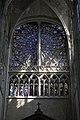 Tours, Cathédrale Saint-Gatien-PM 35124.jpg