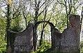 Toutenburg Ruine Vollenhove.jpg