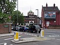 Toward Cable Street from Butchers Row - geograph.org.uk - 804657.jpg