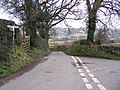 Towards Dishcombe - geograph.org.uk - 1772703.jpg