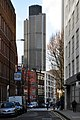 Tower 42 from Old Montague St (12715831673).jpg
