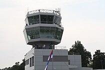 Tower Batajnica.jpg