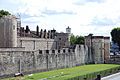 Tower of London (1313267839).jpg