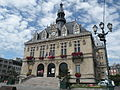 Town hall of Vincennes 01.JPG