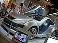 Toyota Sportivo Concept.jpg