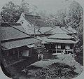 TozenjiBeato1860s.JPG