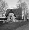 Trönö gamla kyrka - KMB - 16000200039536.jpg