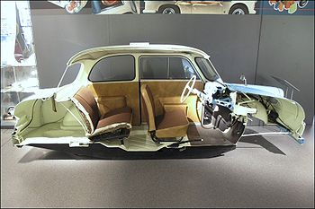 Trabant vehicles - cut4.jpg