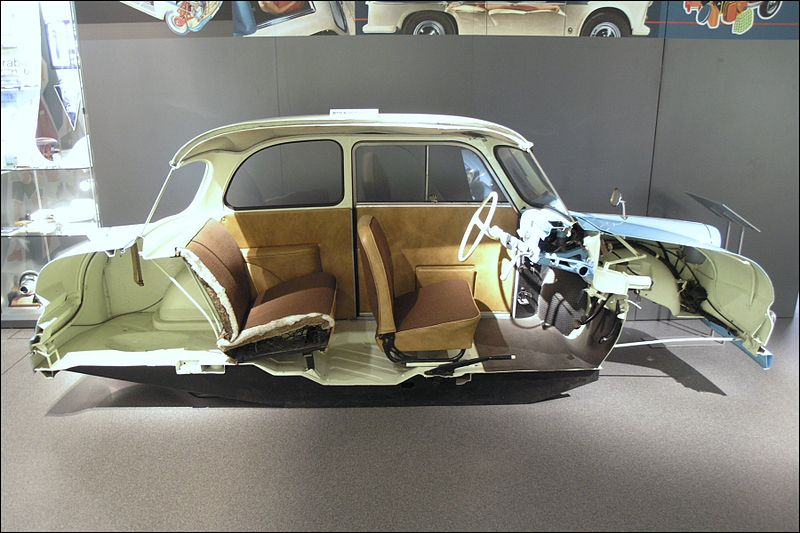 File:Trabant vehicles - cut4.jpg