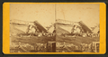 Train wreck, Bangor, Maine, 1871, from Robert N. Dennis collection of stereoscopic views.png