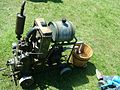 Traktormajális, Bokor 2011.05.07. 004 - Flickr - granada turnier.jpg