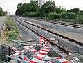 Tram-linie-18-ffm-2010-013.jpg