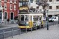 Tram 28 (35013184842).jpg