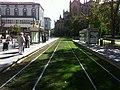 Tram Vitoria-Gasteiz - 4 (8501003528).jpg