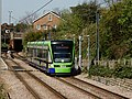 Tramlink (26818305435).jpg