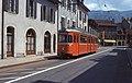 Trams de Genève (Suisse) (5366002803).jpg