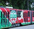 Trams in Liepāja.jpg