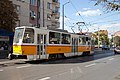 Trams in Sofia 2012 PD 109.jpg