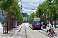 Tramway (CLERMONT-FERRAND,FR63) (4847840686).jpg