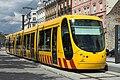 Tramway Mulhouse FRA 001.jpg