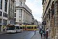 Tramway de Reims - IMG 2296.jpg