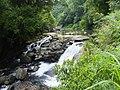 Tranan Creek 大羅蘭溪 - panoramio (2).jpg