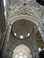 Transepto 02 - Mezquita de Córdoba.jpg