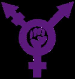 Bisexuell Wiki