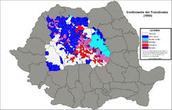 Transilvania religii 1850.png