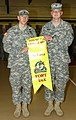 Transportation Soldiers Receive Send-off DVIDS260370.jpg